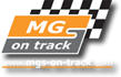 MGs on Track