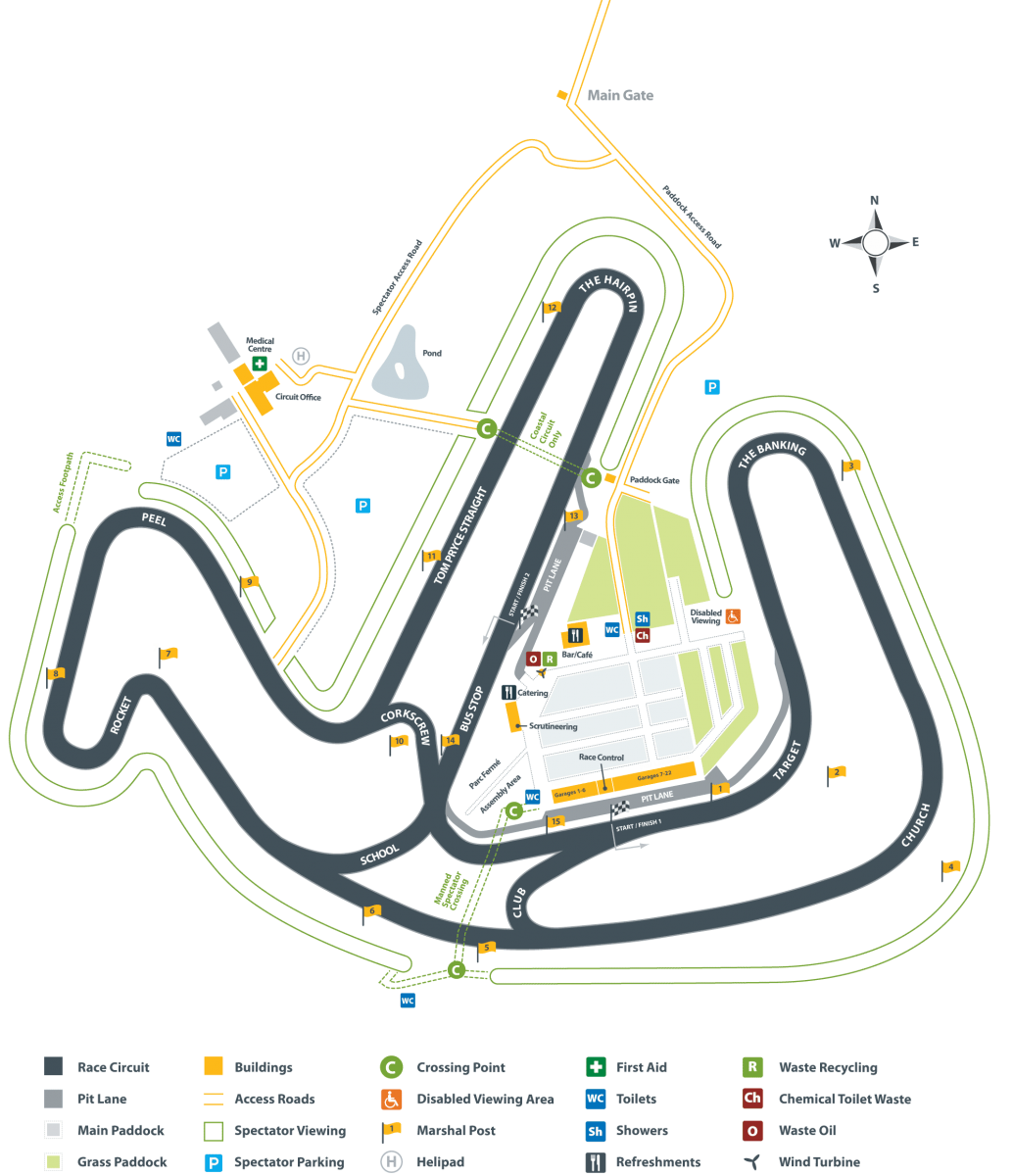 anglesey circuit-map.png