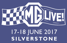 mg live 2017.png