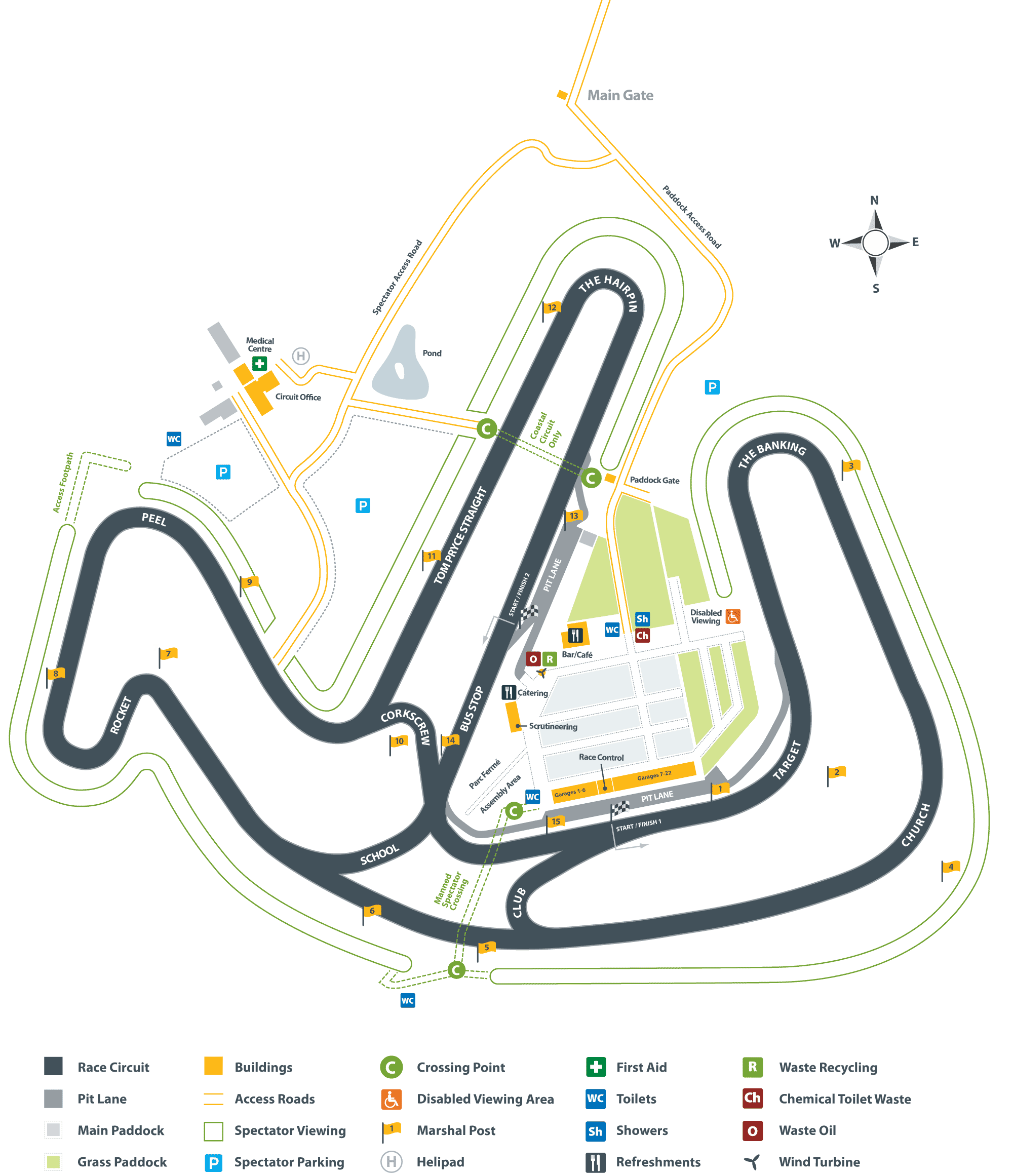 Anglesey_Circuit-Map1.png