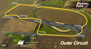 Blyton_park_Circuit_map1.jpg