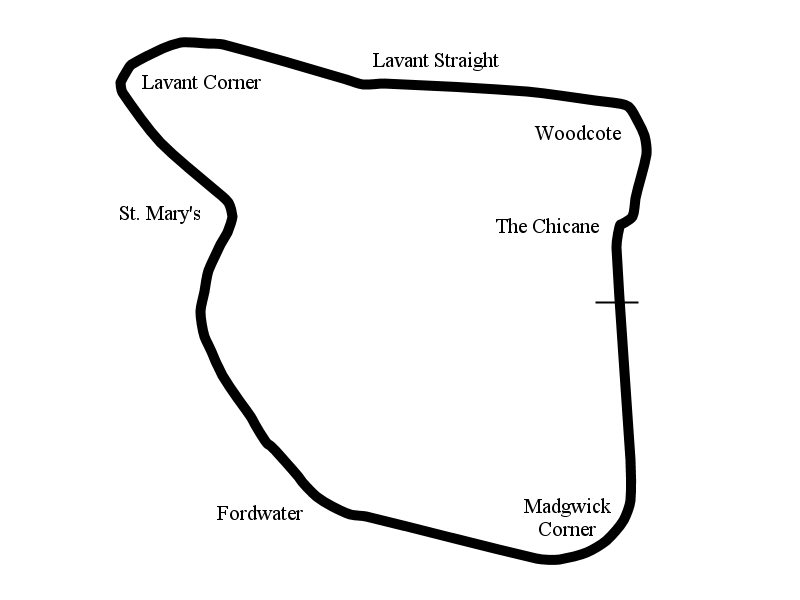 Goodwood_circuit_plan1.jpg